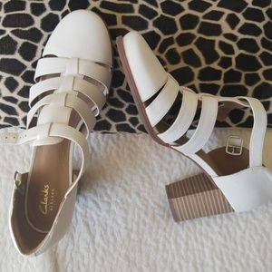 Shoes - Comfortable,  cute and versatile